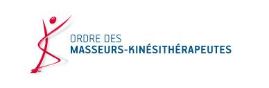 Le Conseil Départemental du Doubs 25